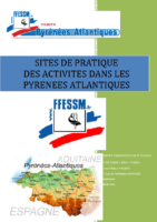 SITES DES ACTIVITES SPORTS SOUS MARIN DANS LE 64-pages-1-19