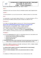Fiche Codep64-SubventionCD64-clubs_formateursV02