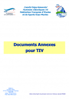 0doc-tiv-planches_annexes_2018a