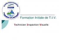 01 Programme FI-TIV-V01-Oct20-